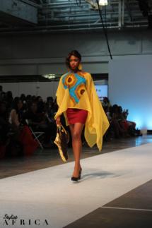 Stylist Africa-Alisha AFWL15-8598
