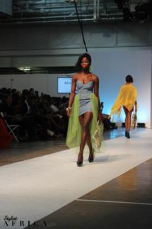Stylist Africa-Alisha AFWL15-8600