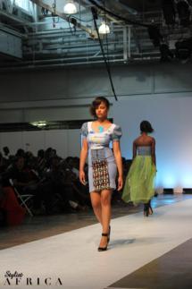 Stylist Africa-Alisha AFWL15-8602