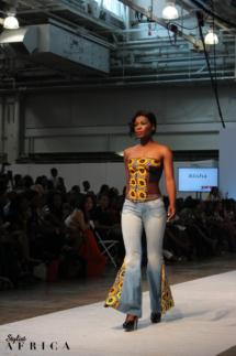 Stylist Africa-Alisha AFWL15-8603