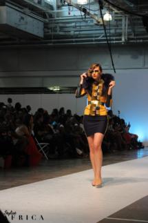 Stylist Africa-Alisha AFWL15-8604