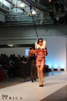 Stylist Africa-Alisha AFWL15-8608