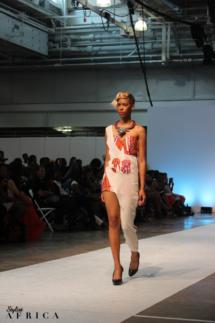 Stylist Africa-Alisha AFWL15-8610