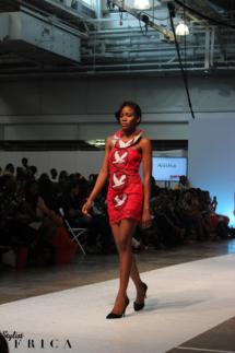 Stylist Africa-Alisha AFWL15-8611