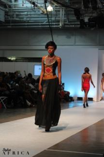 Stylist Africa-Alisha AFWL15-8612