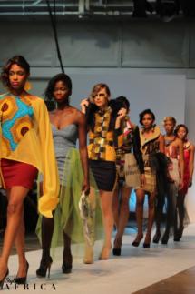 Stylist Africa-Alisha AFWL15-8615