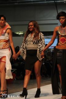 Stylist Africa-Alisha AFWL15-8618